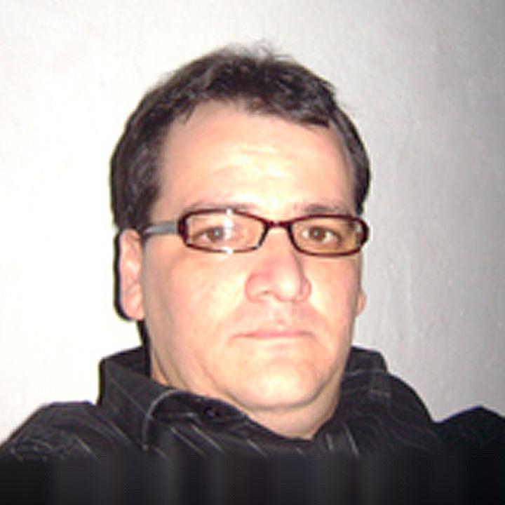 Norman López Velásquez